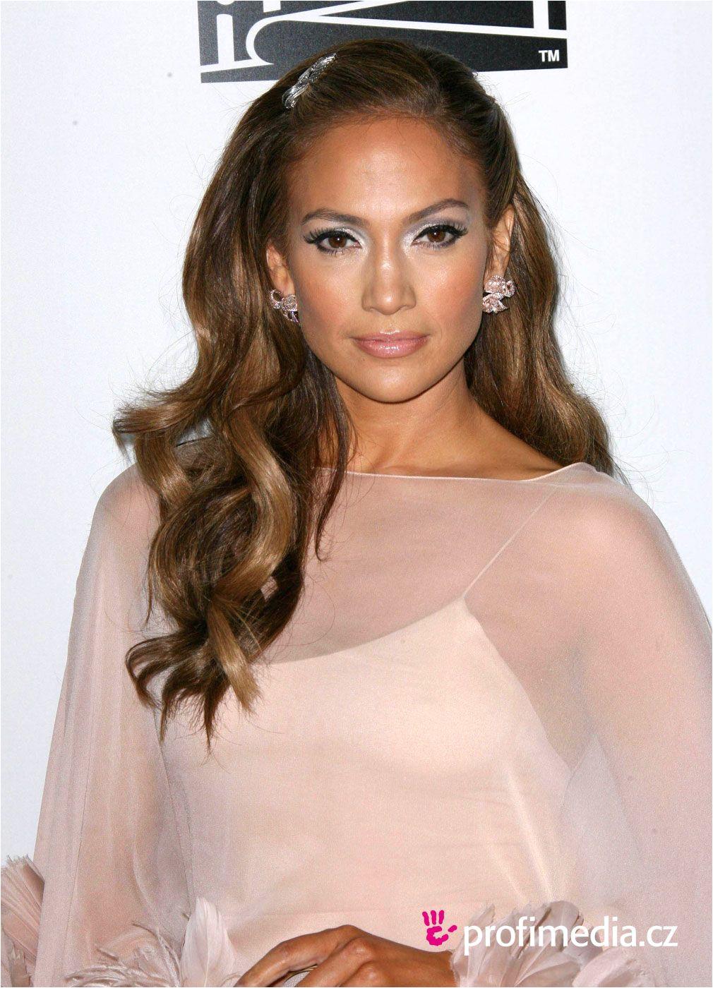 Jlo Wedding Hairstyles Jennifer Lopez Hairstyles