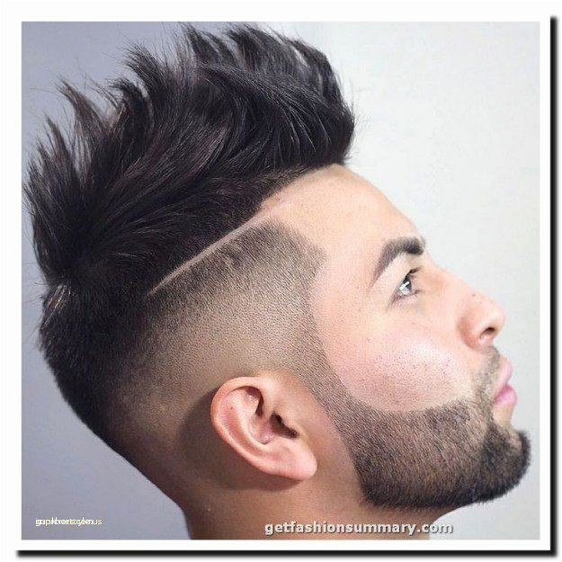Korean Fade Haircut asian Hair Fade Lovely Awesome Punjabi Hairstyle Mens Unique Amazing