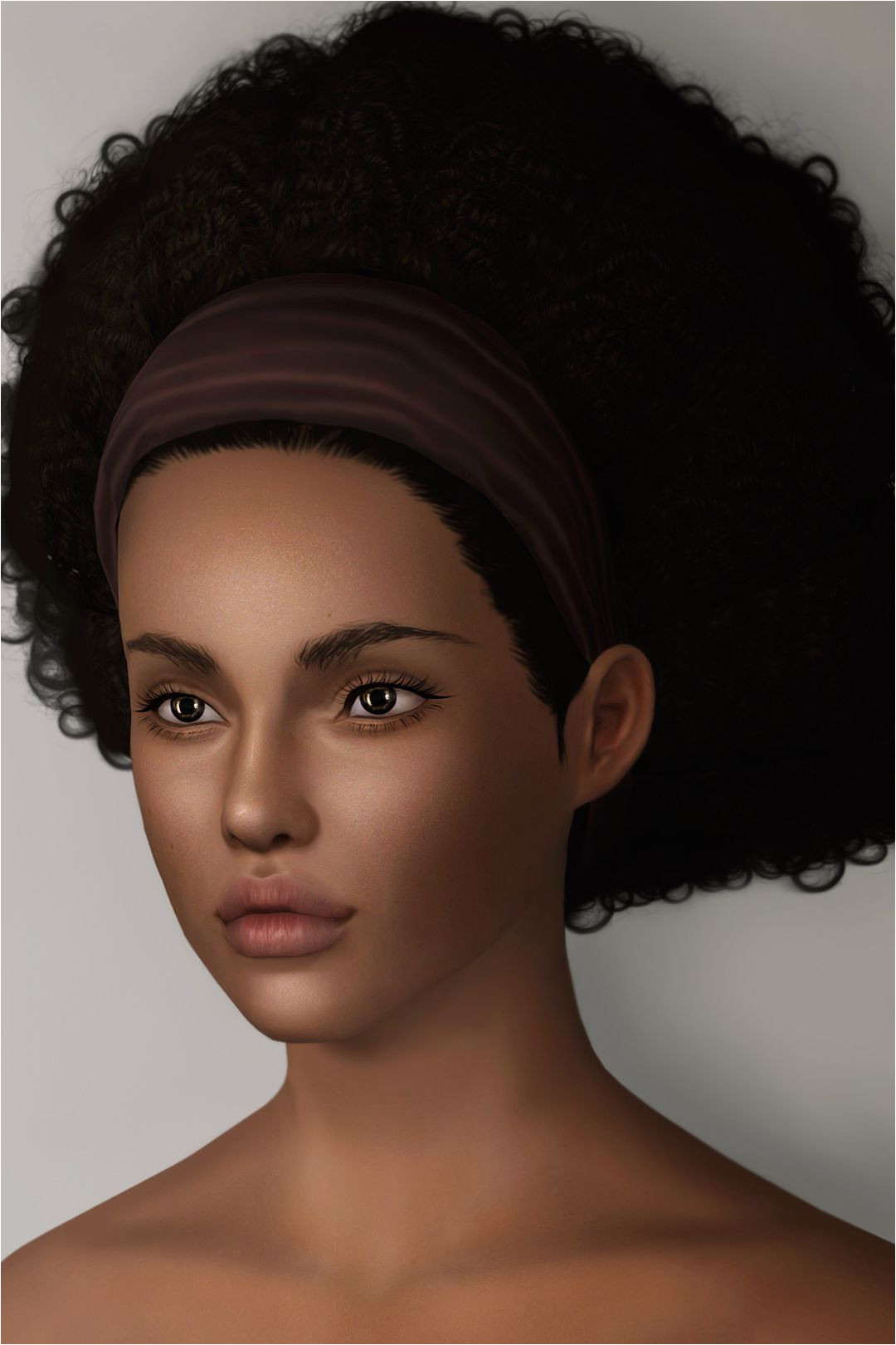 Sims 3 Black Hairstyles Download Image Result for Black Sims 3 Sims ♡ Pinterest