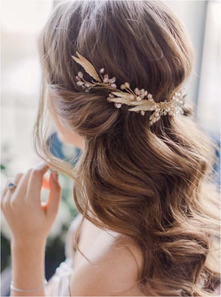 Summer Hairstyles Hair Up 60 Gorgeous Amazing Wedding Hairstyles for the Elegant Bride