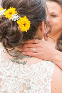 Wedding Hairstyles with Sunflowers 187 Best Wedding Fashion Gowns and Suits Images In 2019