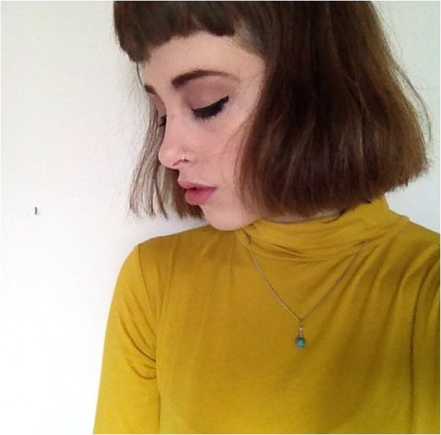 Art Hoe Hairstyles Pin by Alexis On Girl Power Pinterest
