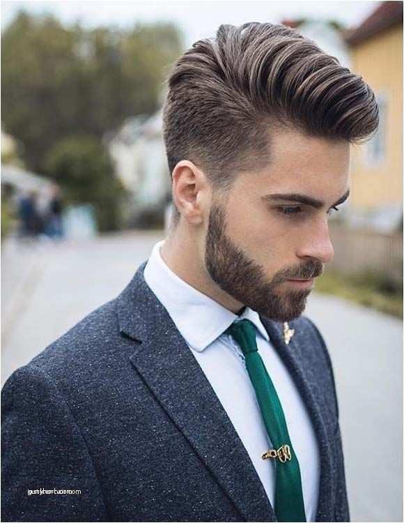 Asian Medium Hairstyles Men Hair Styles for asian Women New Haircut Style for Women Medium