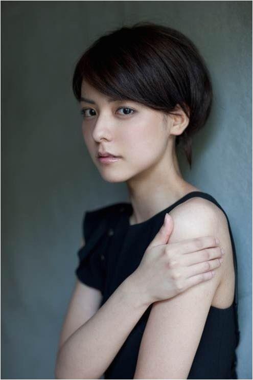 Asian Short Hair 2019 20 Charming Short asian Hairstyles for 2019 Face