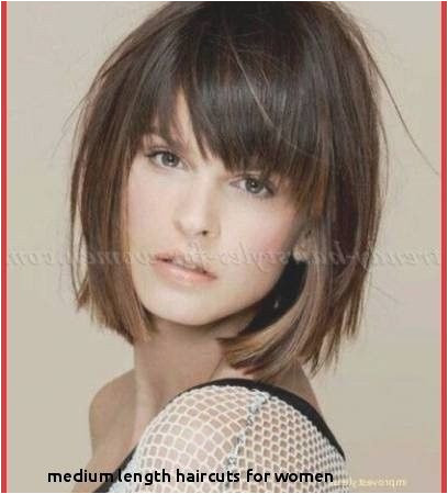 Black Hairstyles 2019 Medium Black Haircuts with Bangs Hair Style Pics