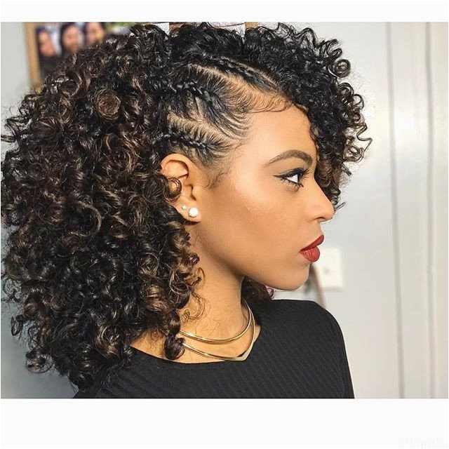 Black Hairstyles Vacation Black Hairstyles Egbeda