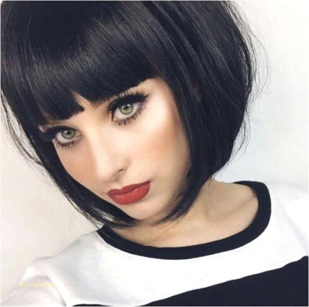 Blonde Goth Hairstyles Elegant Short Goth Hairstyles – Uternity