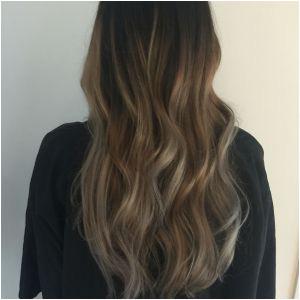 Blonde Grey Hairstyles Blonde Grey Hairstyles 6 Best Cute Black Braided Hairstyles