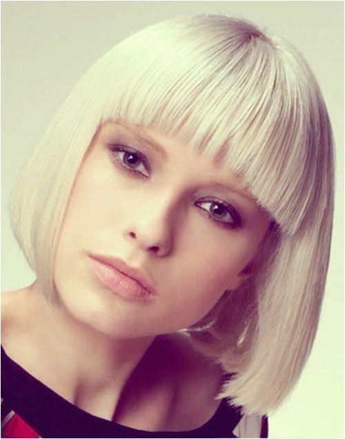 Blonde Hairstyles 2012 15 Best Short Blonde Hairstyles 2012 2013