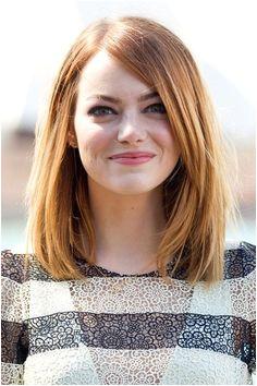 Bob Hairstyles Emma Stone 21 Best Emma Stone Hair Images