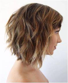 Bob Hairstyles Pinterest 2019 218 Best Bob Hairstyles 2019 Popular Bob Haircuts Images