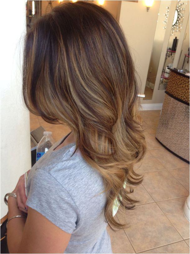 Cool Hairstyles Easy to Do Easy but Cute Hairstyles Easy Do It Yourself Hairstyles Elegant