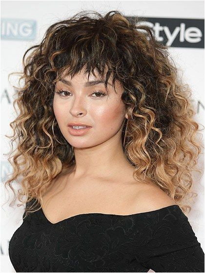 Curly Hairstyles without Layers I Pinimg 736x Fb 0d F1 Fb0df11c17ea33b4df16ebaf8301aa02