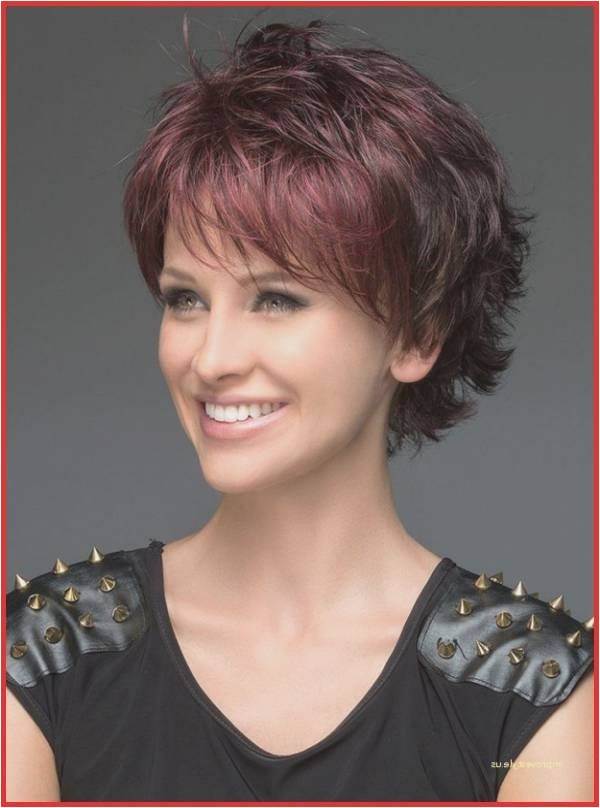Cute Hairstyles and Color for Short Hair Easy Short Hairstyles Best Hairstyle Ideas