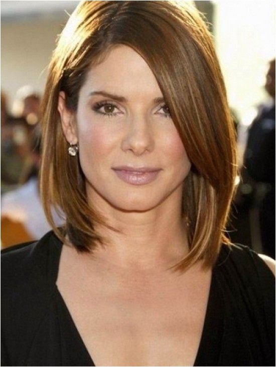 Cute Hairstyles for 45 Year Old Woman Image Result for Haircuts for 45 Year Old Mom Medium Length Hair
