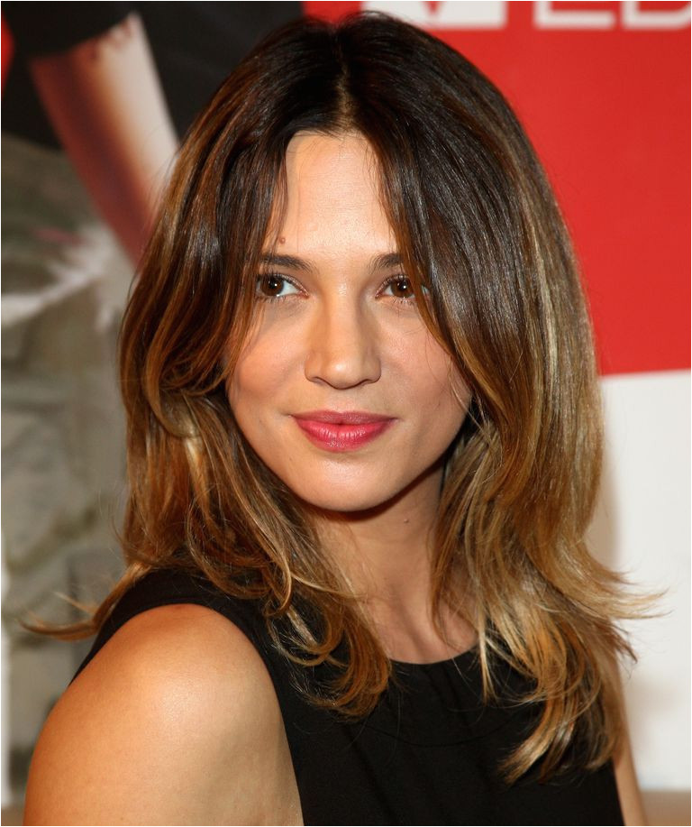 Cute Hairstyles Long Face 16 Flattering Haircuts for Long Face Shapes
