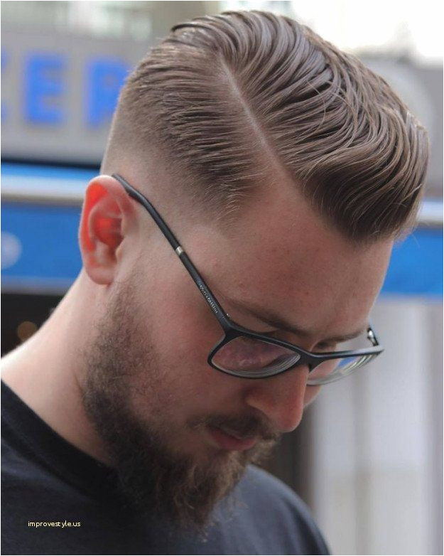 Diy Haircut Guy Luxury Mens Haircuts for Oval Faces