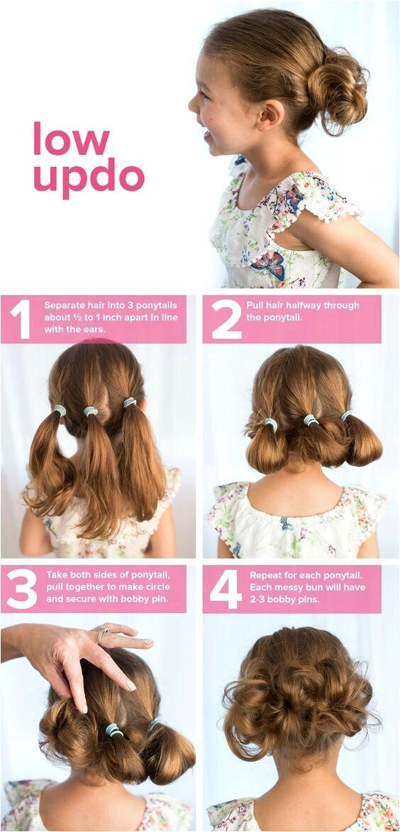Do Half Updo Hairstyles 23 Fresh Half Up Hairstyles