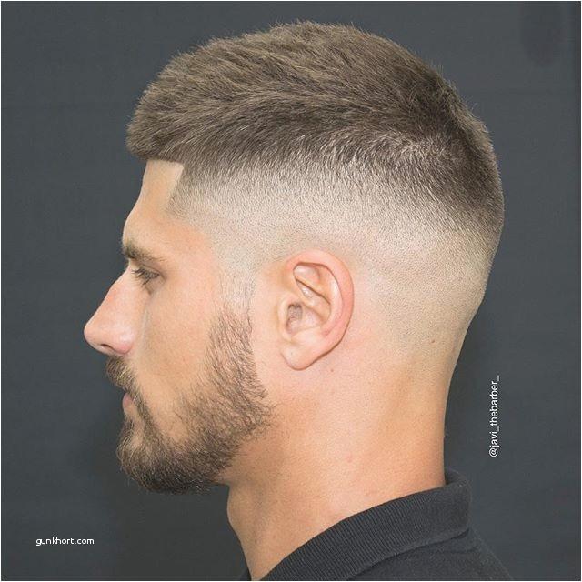 Dude Haircuts 30 New Short Haircuts for Black Men Sets