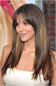 Everyday Hairstyles for Long Faces 80 Best Hairstyles for Long Faces Images