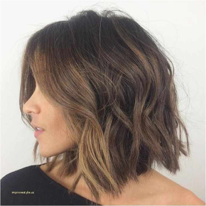 Everyday Hairstyles for Thick Hair 18 Unique Bob Hairstyle for Thick Hair