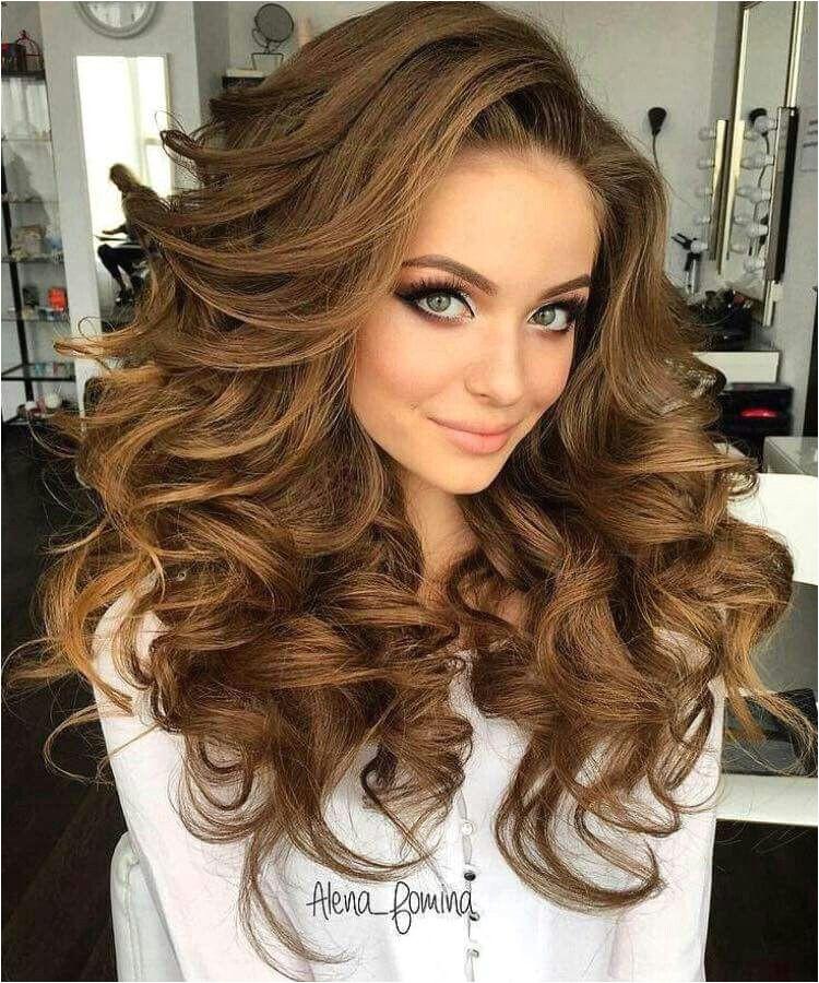 Gym Hairstyles for Thick Hair Pin Od Použvateľa Erika K Na Nástenke Beauty Pinterest
