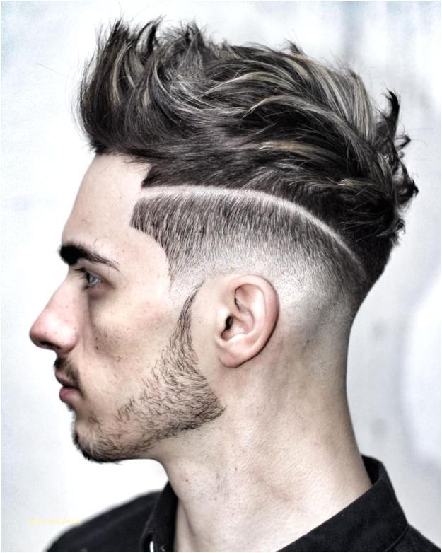 Hair Style Boys Korean 30 Best Male Hair Styles Ideas