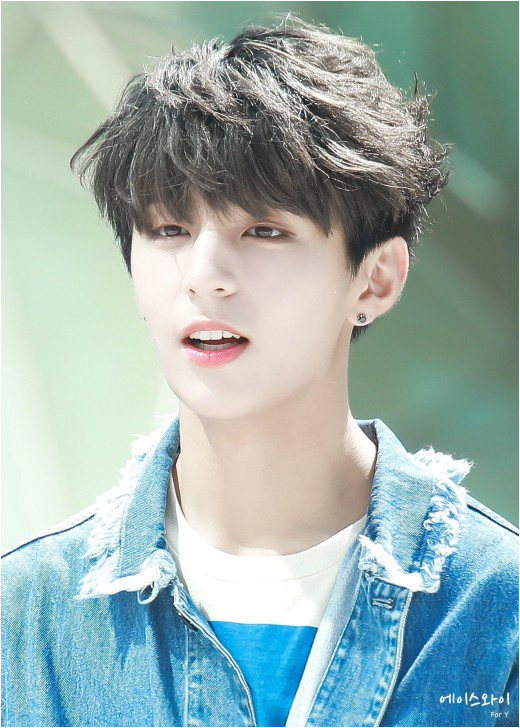 Hair Style Boys Korean Latest Trendy asian and Korean Hairstyles for Men 2019