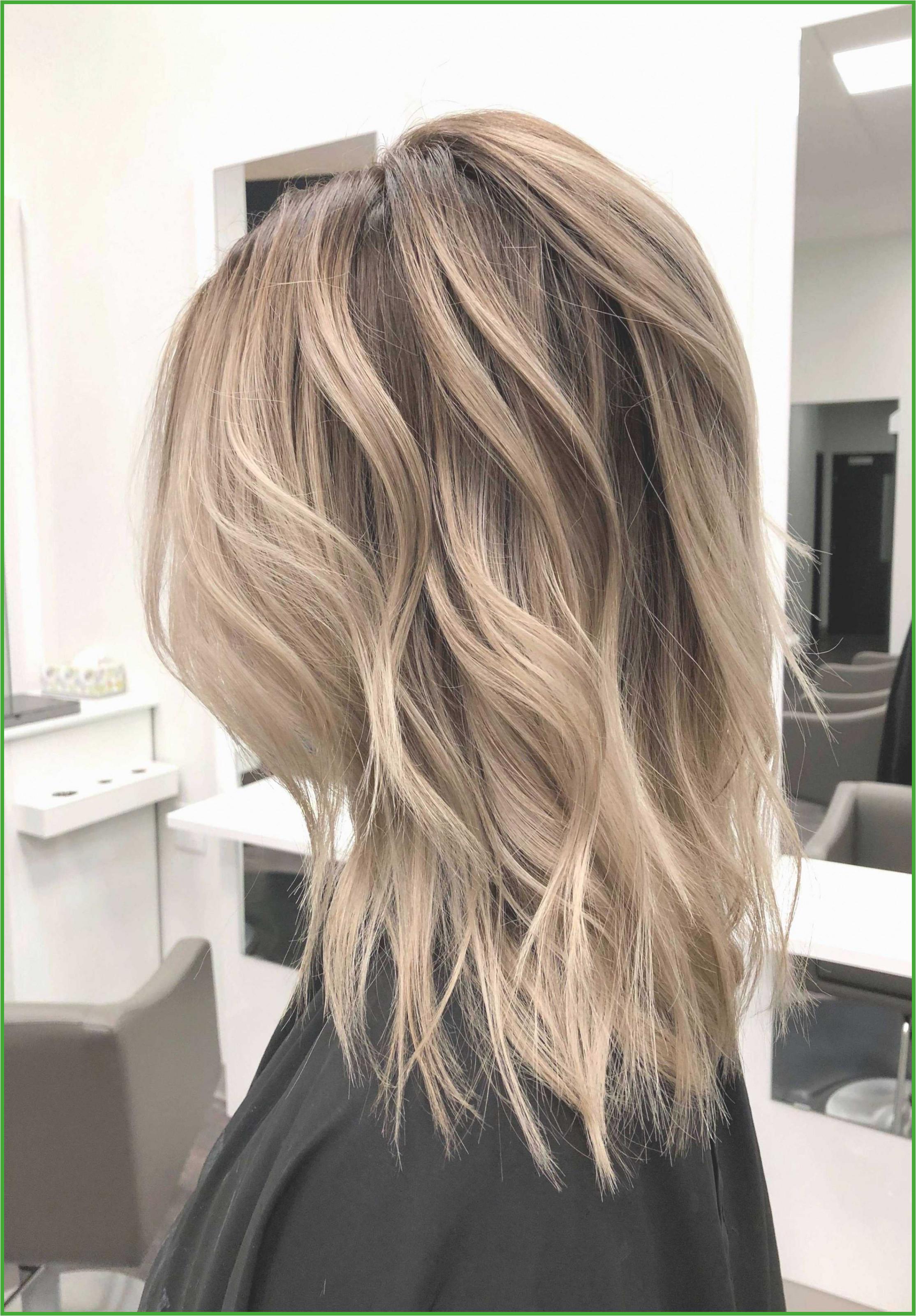 Hair Up Hairstyles for Thin Hair top 20 Layered Haircuts for Thin Hair