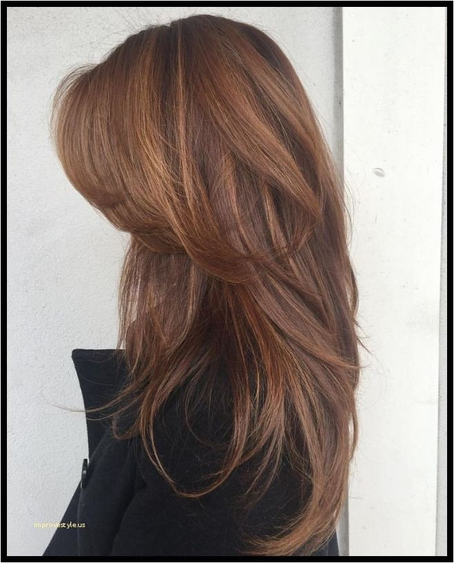Haircut for Long Hair Latest Haircuts and Color Ideas for Long Hair Hair Colour Ideas with Lovely