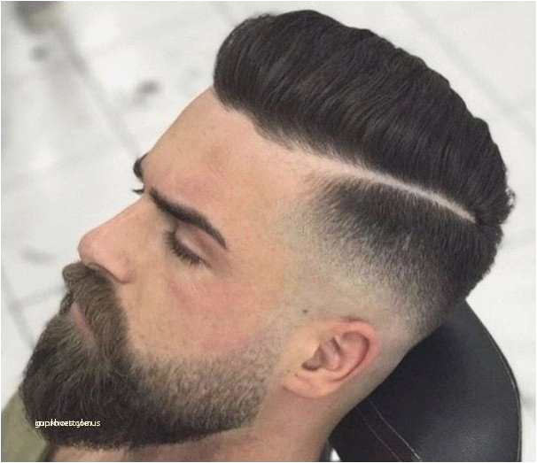 Haircuts for P Different Types Haircuts for Men Plan Sweet Men Hairstyle Hd