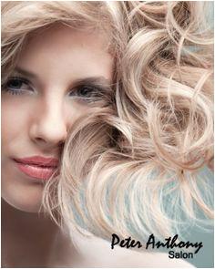 Haircuts Rohnert Park 8 Best Hair Deals Images