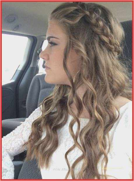 Hairstyle Design Long Hair 20 Best Hairstyle Designs for Long Hair