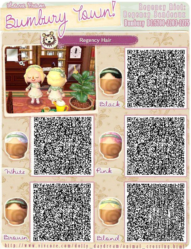 Hairstyles Acnl Pin Von Linalu Müller Auf Animal Crossing Pinterest