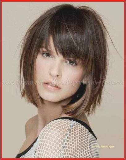 Hairstyles Chin Length 2019 18 Luxury Layered Chin Length Hairstyles