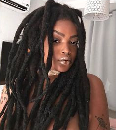 Hairstyles for Bongo Dreads 384 Best Freeform Journey Images
