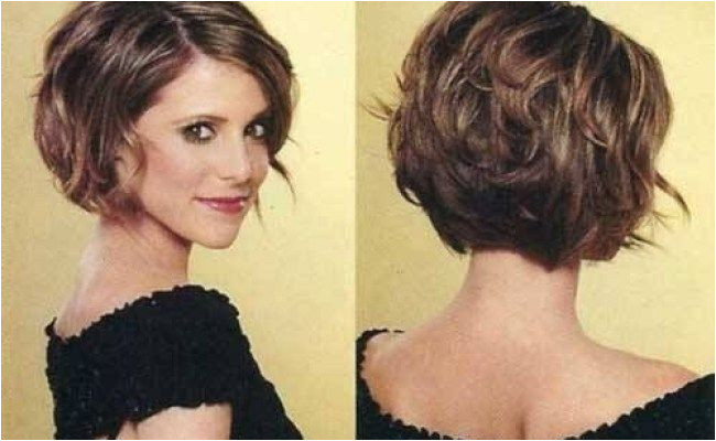Hairstyles for Curly Hair and Double Chin Medium Hairstyles Medium Hairstyles Round Face Glasses Flattering