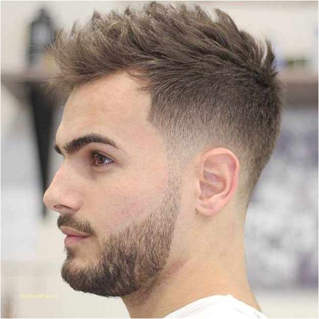 Hairstyles for Long Thin Hair Guys 14 Lovely Professional Hairstyles for Men with Thin Hair