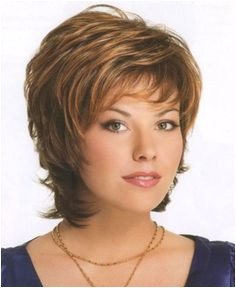 Hairstyles for Over 50 and Round Face 40 Best Hairstyles for Women Over 50 with Round Faces Images