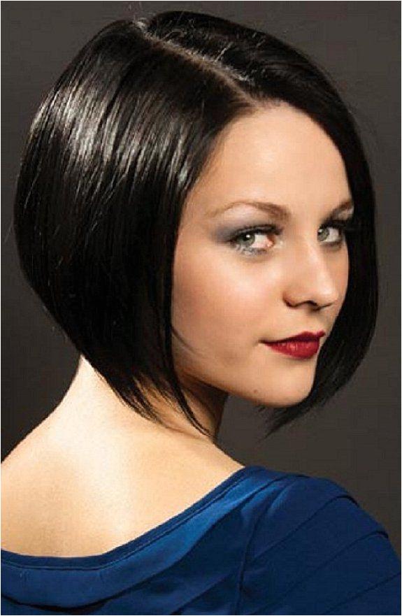 Hairstyles for Round Faces Ebony Short Bob Hairstyles for Round Faces and Fine Hair with Natural