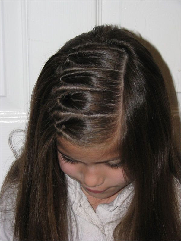 Hairstyles for School Party Dailymotion Luxusfrisur Für Kurzes Haar Für Party Dailymotion