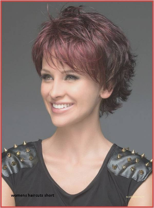 Hairstyles for Thin Hair before and after Womens Short Hairstyles 2018 Lovely Short Haircuts for Women with