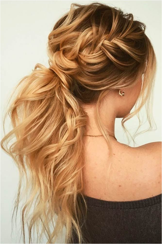 Hairstyles for Thin Hair Up 30 Incredible Hairstyles for Thin Hair Feeling Pretty