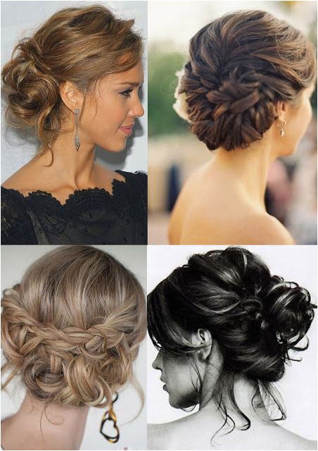 Hairstyles Ideas for Matric Farewell Pin by Lee Anne Marais On Matric Dance 3 Pinterest