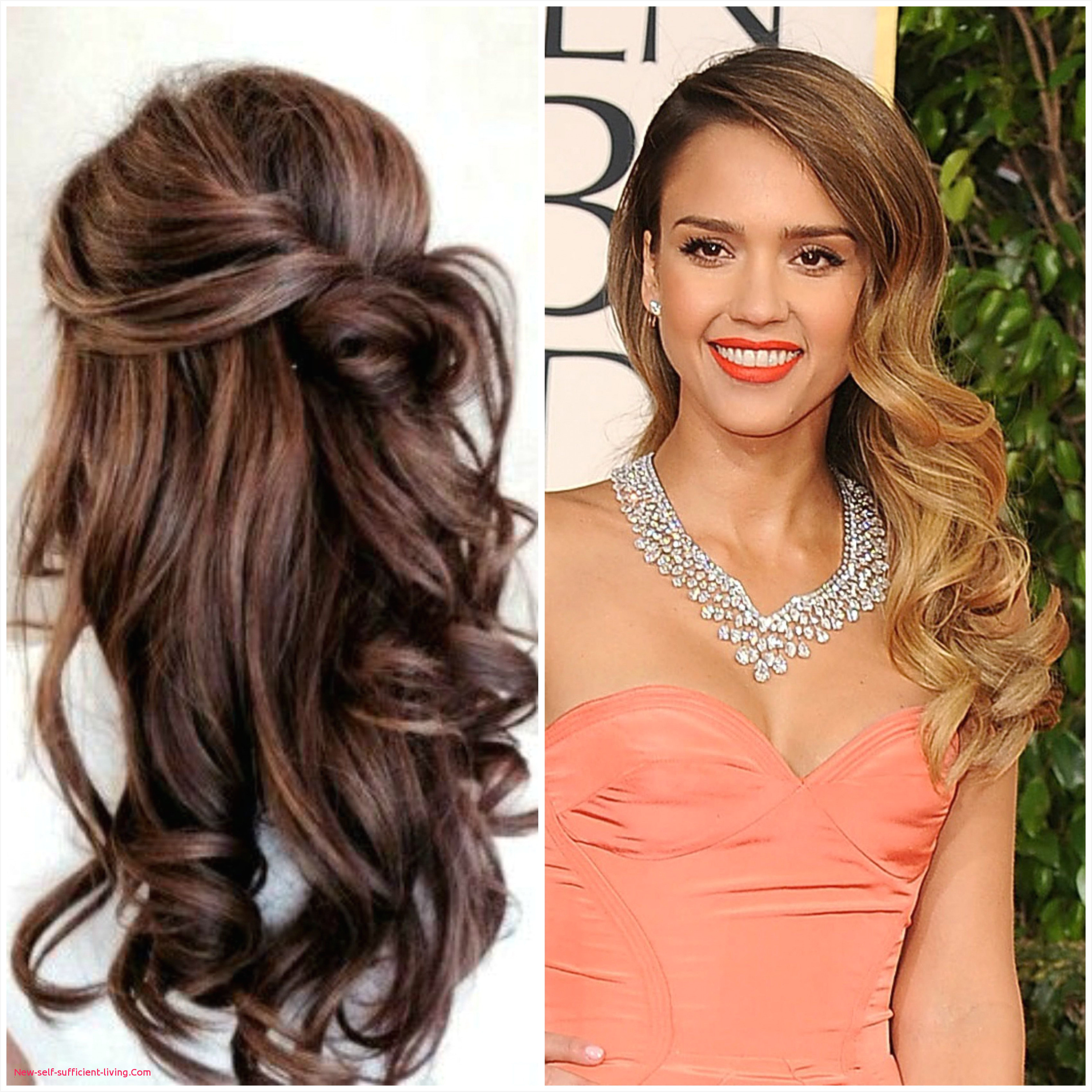 Hairstyles In Buns On Sides Inspirational Side Bun Hairstyles for Short Hair – New Self