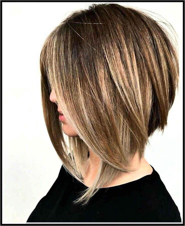 Hairstyles Razored Bob Pin by Ric Schultz On Hair Color In 2018 Pinterest