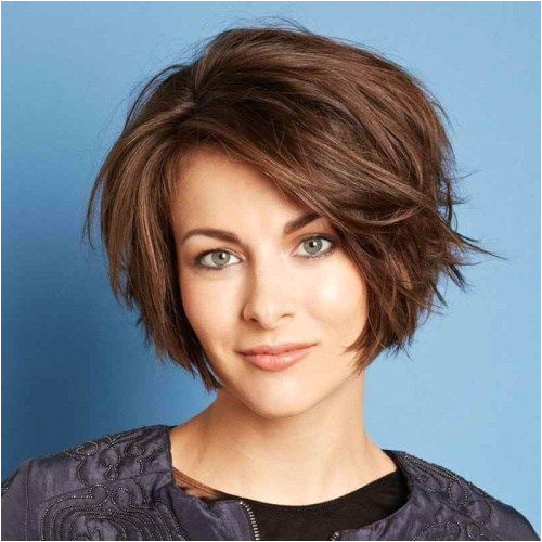 Hairstyles Shaped Bob Bob Hairstyle for Heart Shaped Face Hair Goals