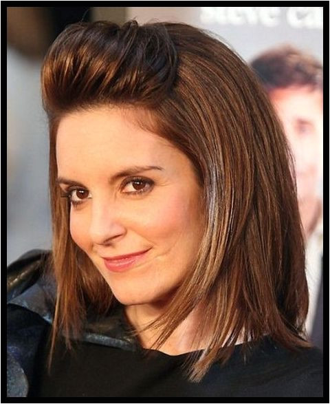 Hairstyles to Do with Long Hair Haircuts and Color Ideas for Long Hair Hair Colour Ideas with Lovely