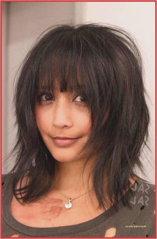 Hairstyles Weaves with Bangs Short Shoulder Length Weave Hairstyles Luxury Spectacular Shoulder