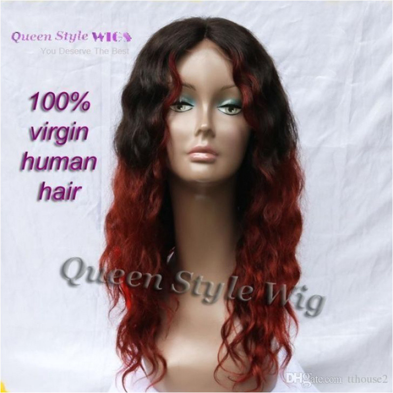 Hairstyles with Weave Long Hair Favorite Black Hairstyle Weave